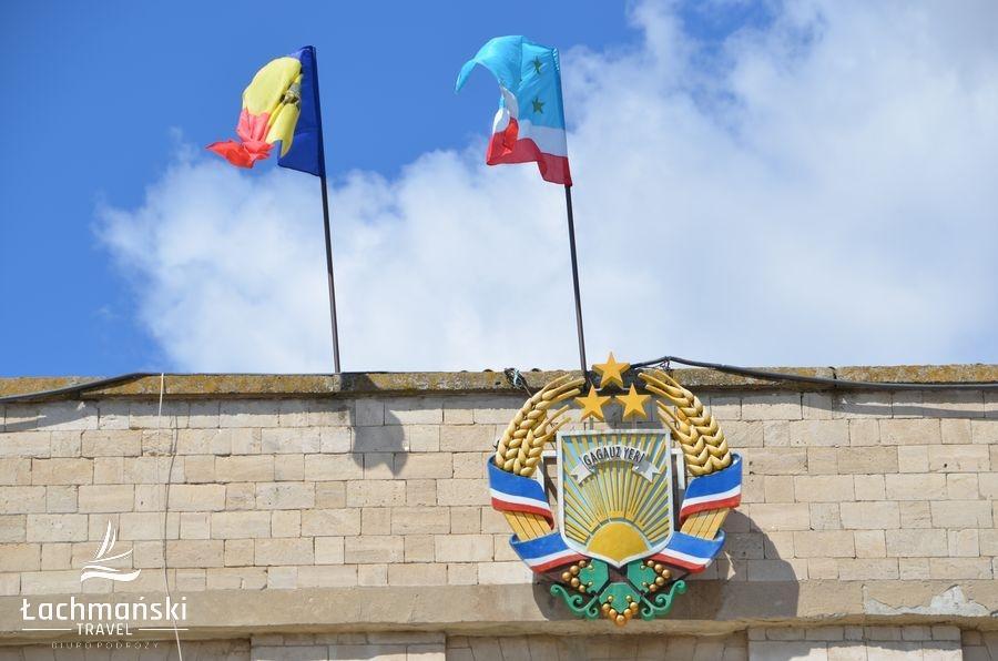 36 - Mołdawia - fotorelacja Bogusława Łachmańskiego