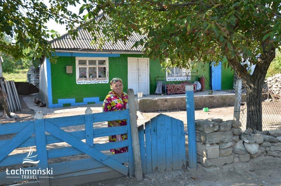48 - Mołdawia - fotorelacja Bogusława Łachmańskiego