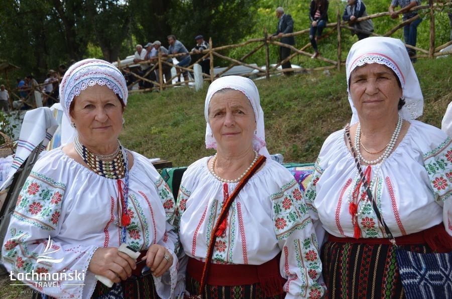 60 - Mołdawia - fotorelacja Bogusława Łachmańskiego