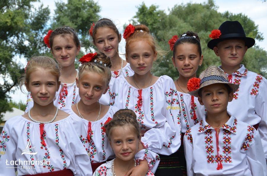 61 - Mołdawia - fotorelacja Bogusława Łachmańskiego