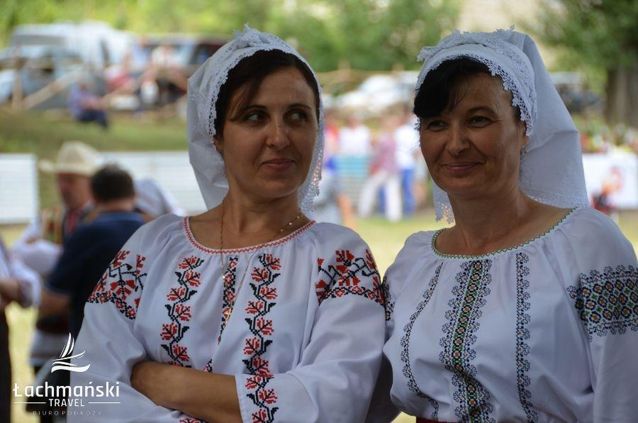 62 - Mołdawia - fotorelacja Bogusława Łachmańskiego