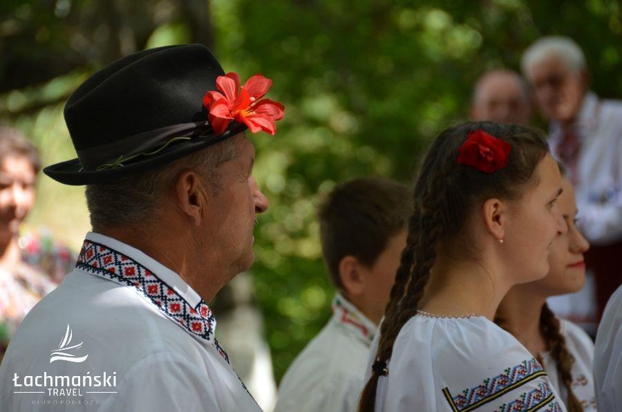 64 - Mołdawia - fotorelacja Bogusława Łachmańskiego