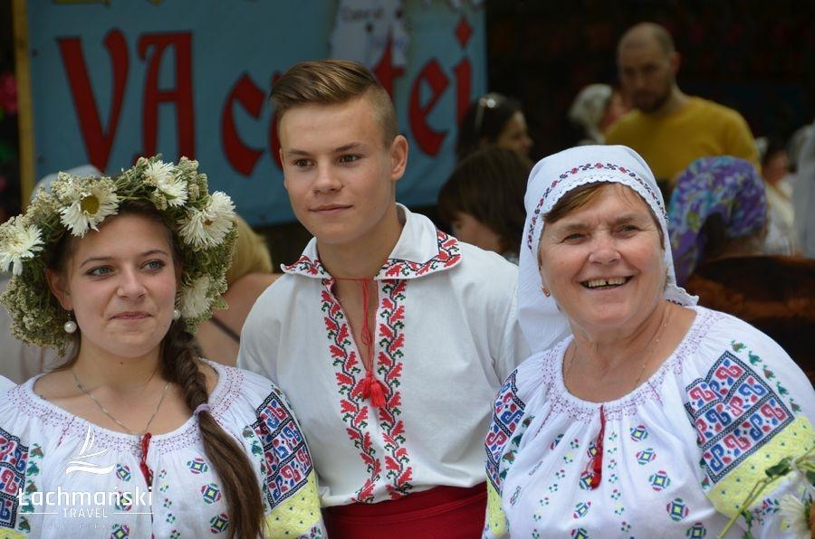 65 - Mołdawia - fotorelacja Bogusława Łachmańskiego