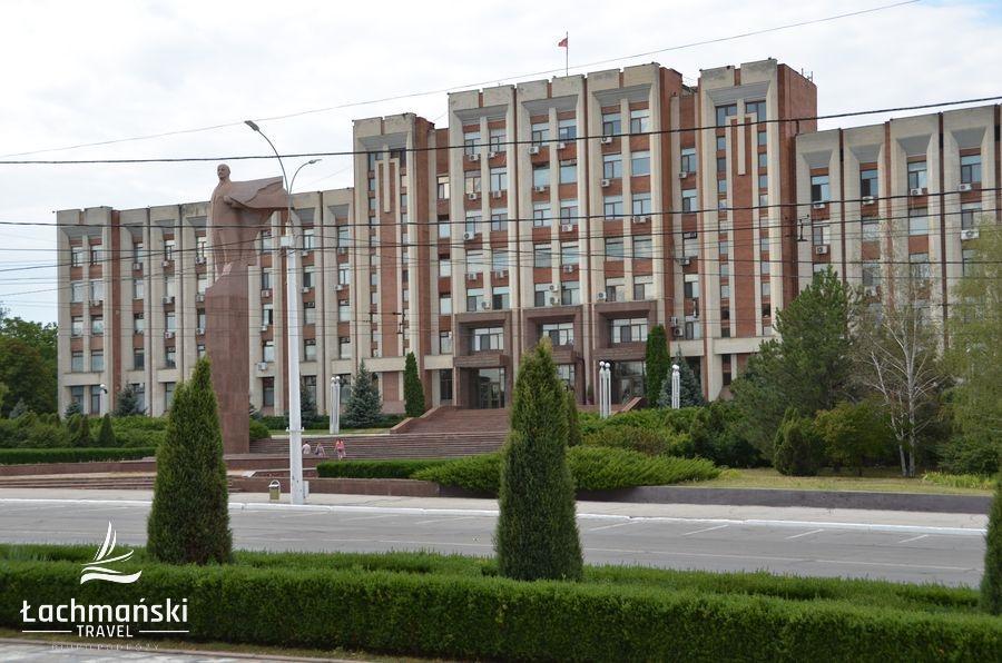 82 - Mołdawia - fotorelacja Bogusława Łachmańskiego