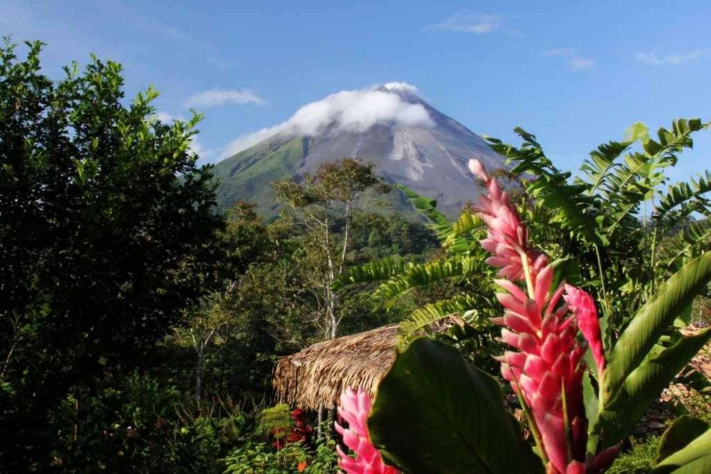 2011 04 19 0638 1024x683 - KOSTARYKA, NIKARAGUA I PANAMA  – SZLAKIEM KOLORÓW NATURY
