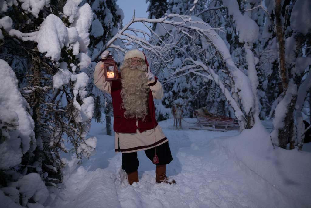 26069288543 c5a3f76bf4 k 1024x683 - FINLANDIA: Helsinki, Laponia, zorza polarna i Święty Mikołaj - wycieczka