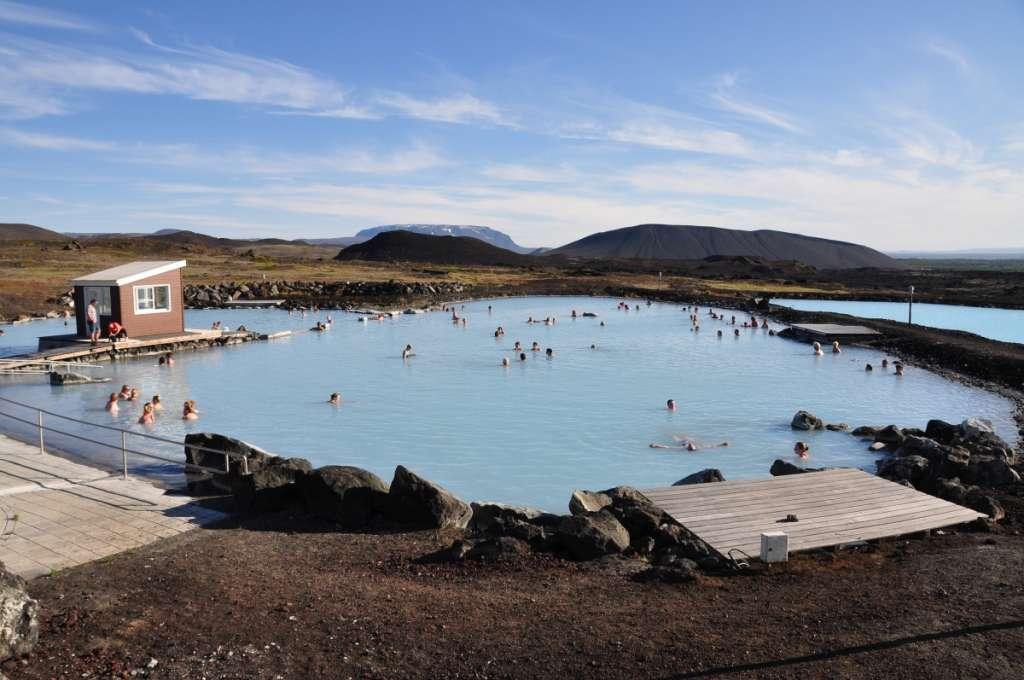 DSC 0319 2 1024x680 - ISLANDIA – zorza polarna, lodowce, gejzery i wodospady - wycieczka