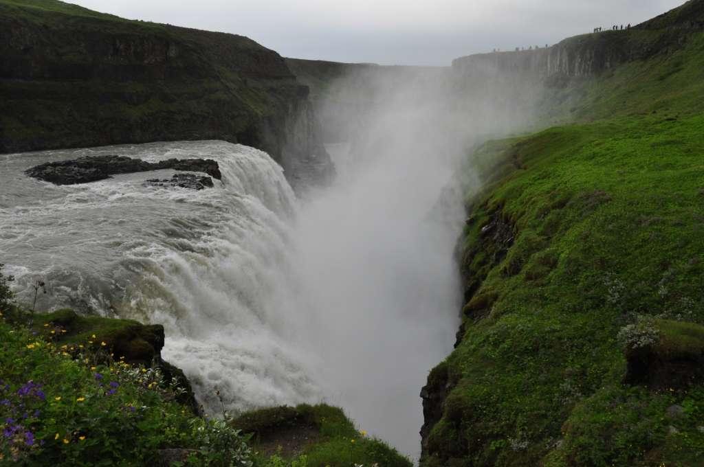 DSC 0730 1024x680 - ISLANDIA – zorza polarna, lodowce, gejzery i wodospady - wycieczka