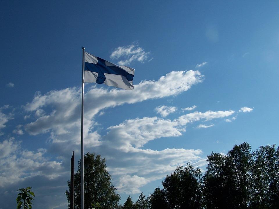 finnish 1559641 960 720 - FINLANDIA: Helsinki, Laponia, zorza polarna i Święty Mikołaj - wycieczka