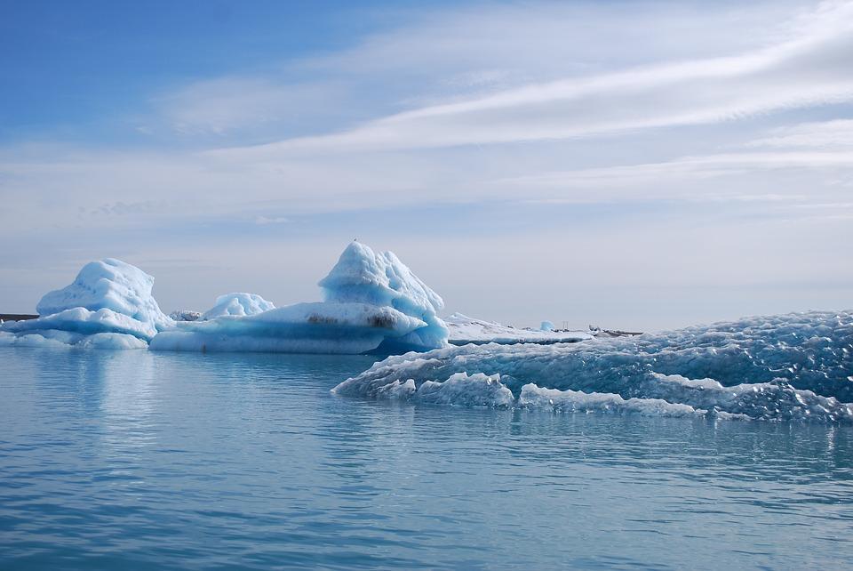 iceland 1354363 960 720 - ISLANDIA – zorza polarna, lodowce, gejzery i wodospady - wycieczka