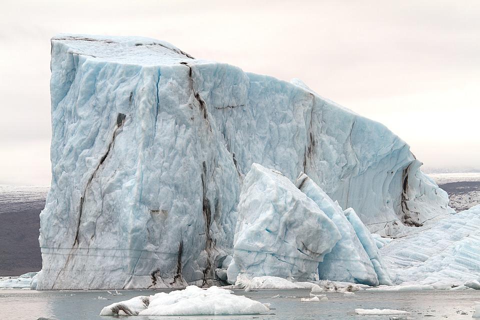 iceland 1762856 960 720 - ISLANDIA – zorza polarna, lodowce, gejzery i wodospady - wycieczka