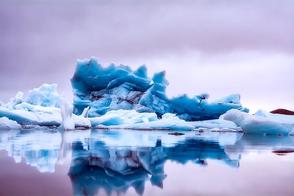 iceland 2287537 960 720 - ISLANDIA – zorza polarna, lodowce, gejzery i wodospady - wycieczka