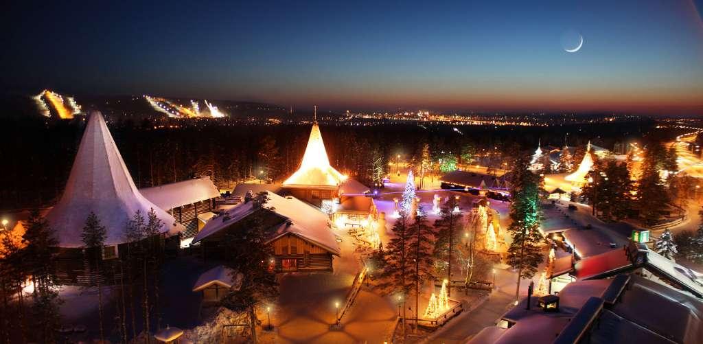 visit rovaniemi love santa claus web opt 5 1024x501 - FINLANDIA: Helsinki, Laponia, zorza polarna i Święty Mikołaj - wycieczka