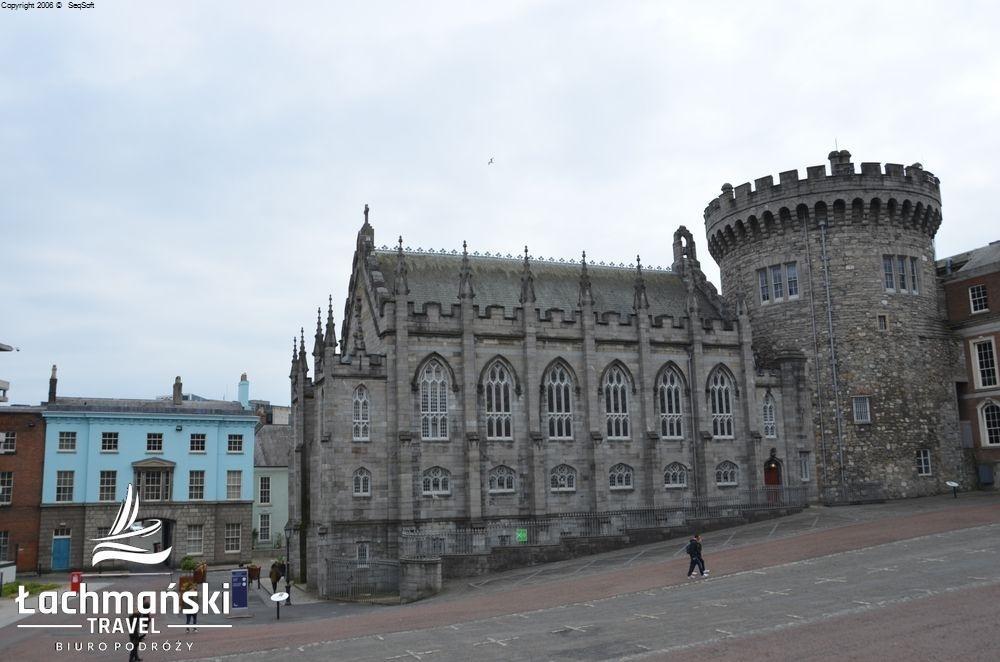 05. wm - Irlandia - fotorelacja Bogusława Łachmańskiego