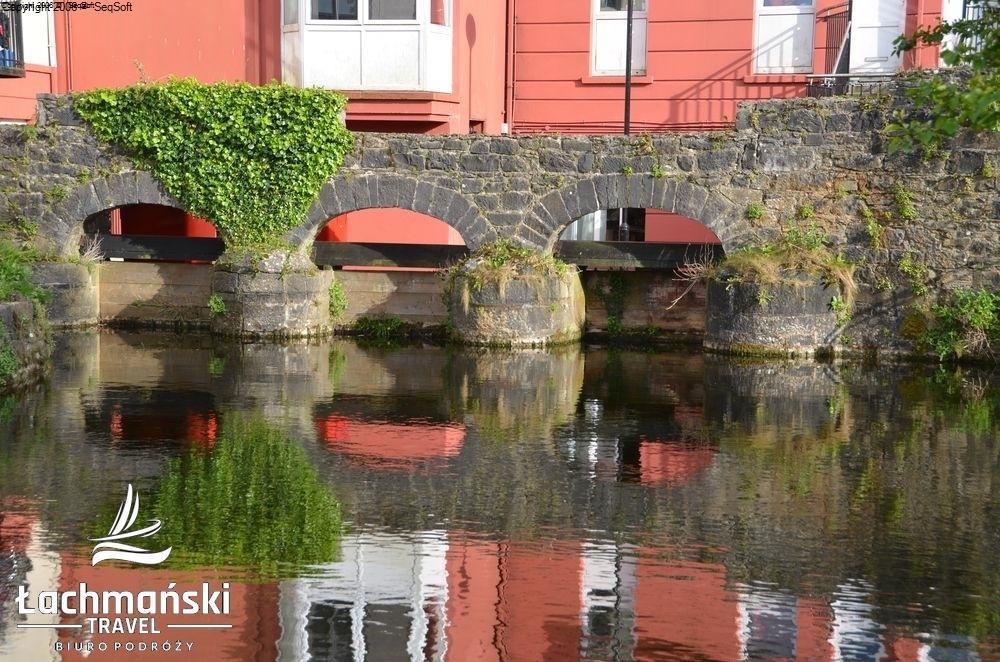 24. wm wm - Irlandia - fotorelacja Bogusława Łachmańskiego