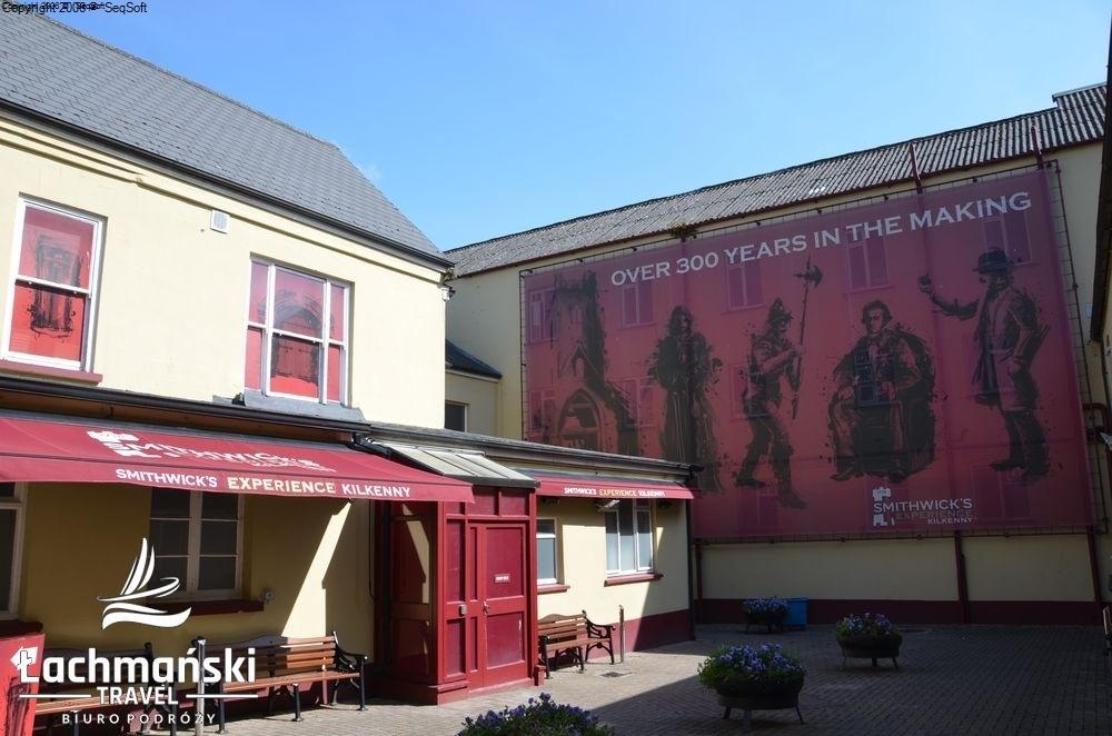 62. wm wm - Irlandia - fotorelacja Bogusława Łachmańskiego