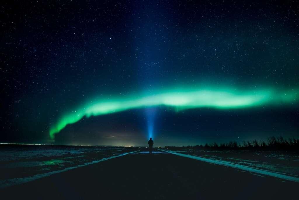 photo 1523057530100 383d7fbc77a1 1024x684 - NORWEGIA: rejs statkiem do Kirkenes i sylwester w lodowym hotelu