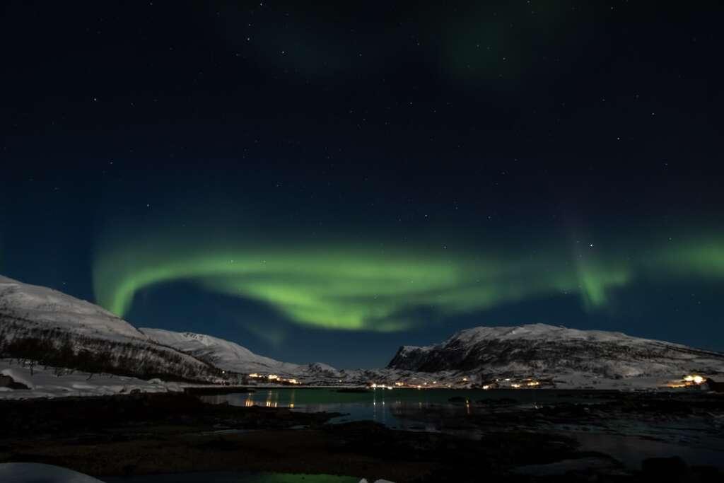photo 1550656722 8099c82ab00c 1024x683 - NORWEGIA: rejs statkiem do Kirkenes i sylwester w lodowym hotelu