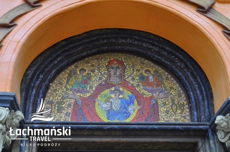 DSC 0142 wm - Karpaty Rumuńskie - Fotorelacja Dominiki Stańka