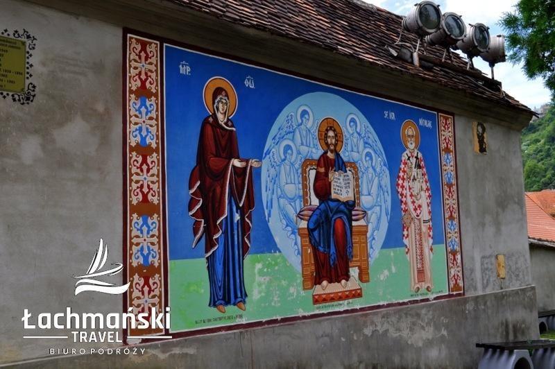 DSC 0182 wm - Karpaty Rumuńskie - Fotorelacja Dominiki Stańka