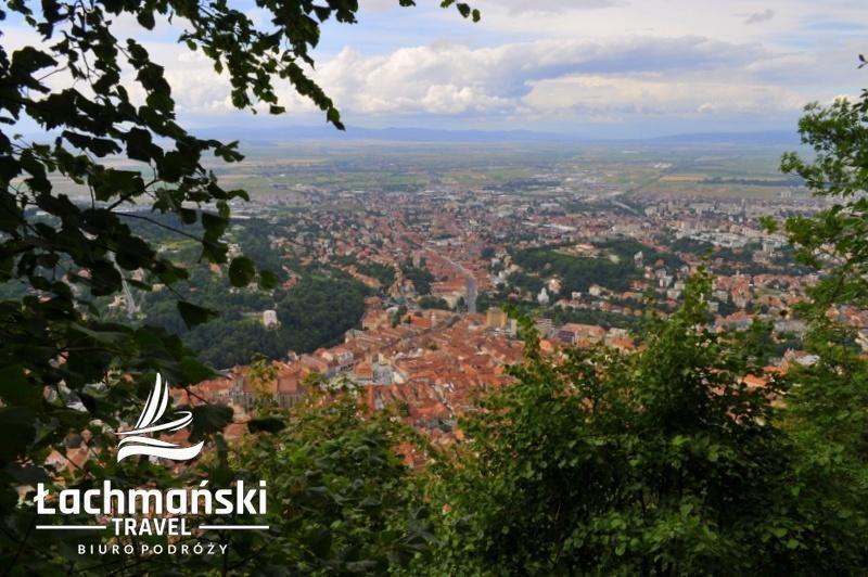 DSC 0207 wm - Karpaty Rumuńskie - Fotorelacja Dominiki Stańka