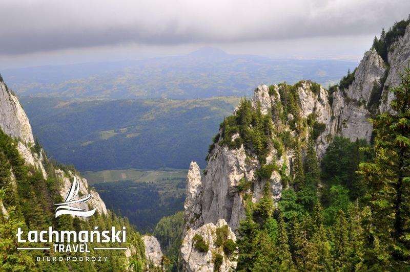 DSC 0279 wm - Karpaty Rumuńskie - Fotorelacja Dominiki Stańka