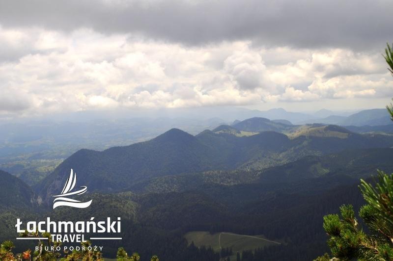 DSC 0313 wm - Karpaty Rumuńskie - Fotorelacja Dominiki Stańka