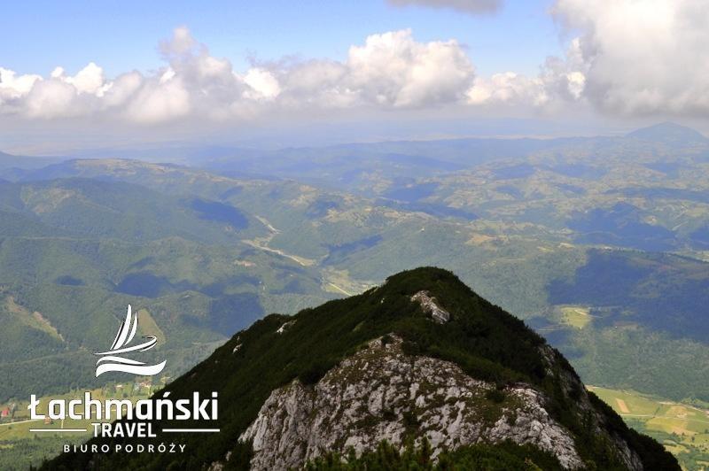DSC 0333 wm - Karpaty Rumuńskie - Fotorelacja Dominiki Stańka