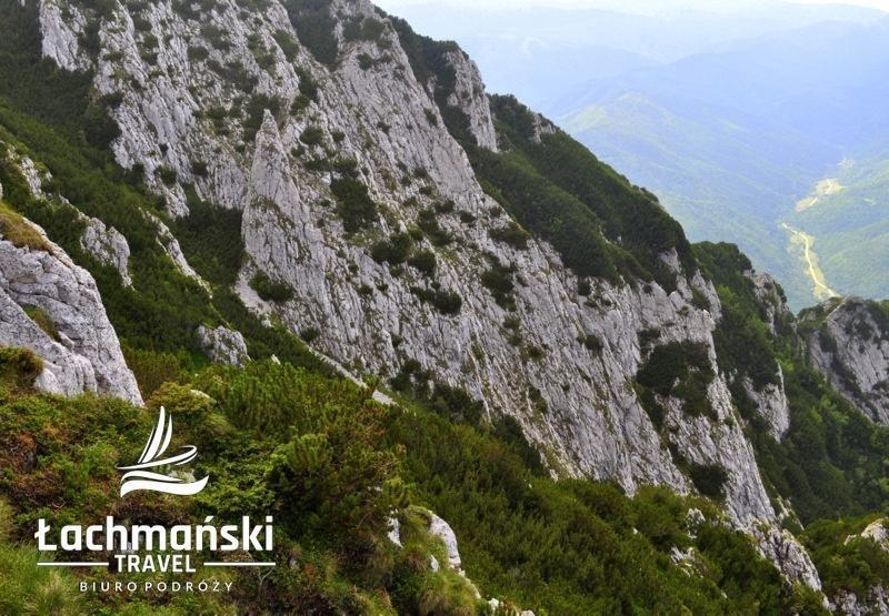 DSC 0355 wm - Karpaty Rumuńskie - Fotorelacja Dominiki Stańka