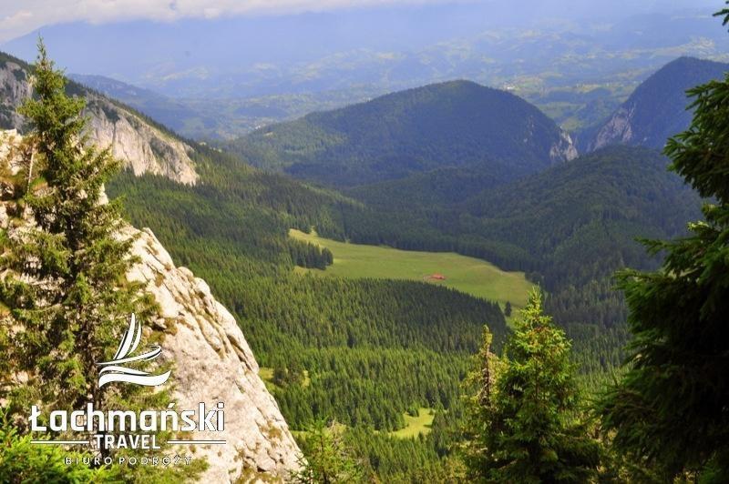DSC 0360 wm - Karpaty Rumuńskie - Fotorelacja Dominiki Stańka