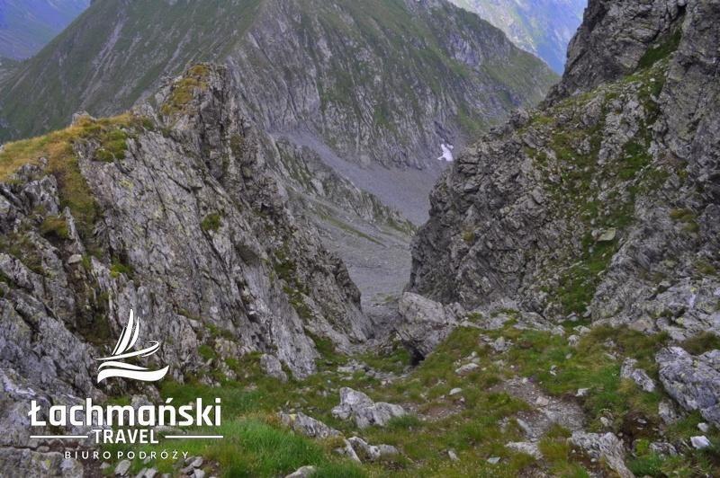 DSC 0651 wm - Karpaty Rumuńskie - Fotorelacja Dominiki Stańka