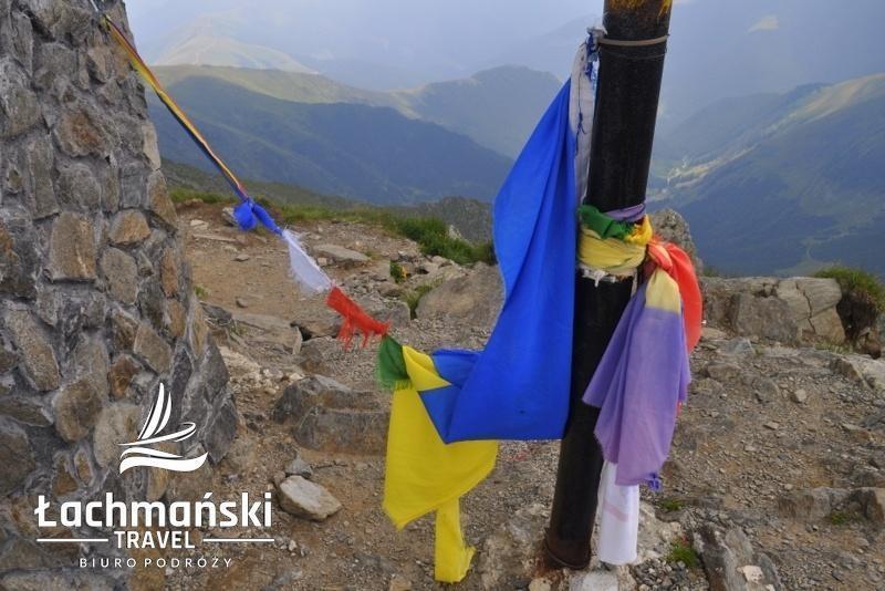 DSC 0788 wm - Karpaty Rumuńskie - Fotorelacja Dominiki Stańka