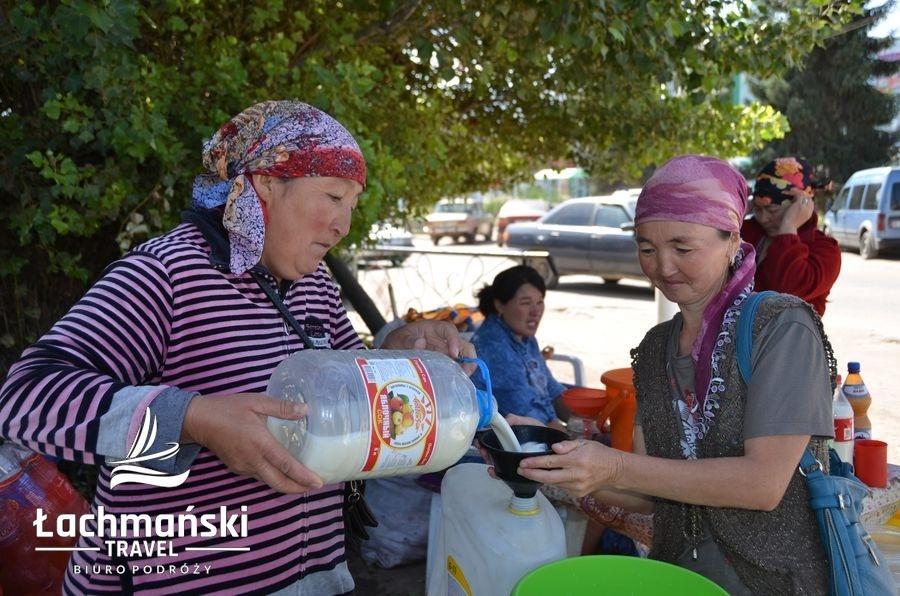 15 wm - Kirgistan - fotorelacja Bogusława Łachmańskiego