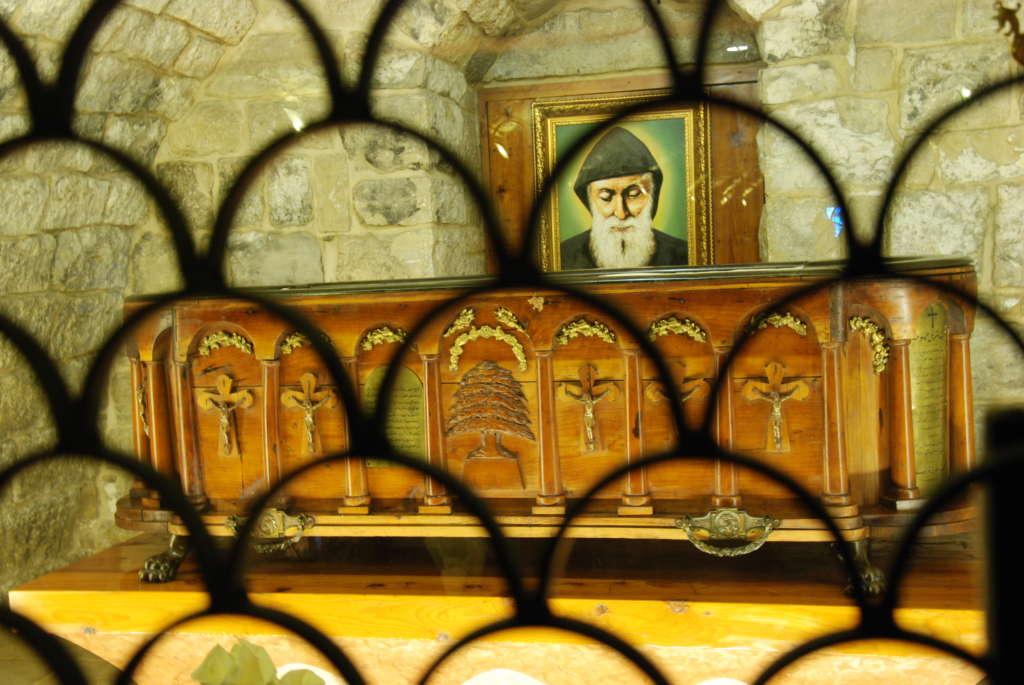 20. 1 1024x685 - LIBAN – tam gdzie stykają się kultury - wyprawa