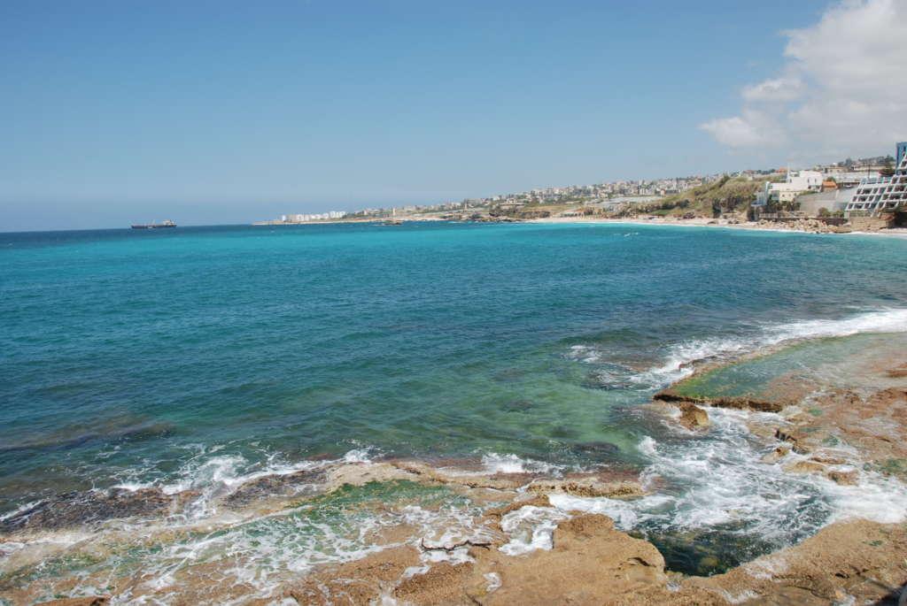 22. 1 1024x685 - LIBAN – tam gdzie stykają się kultury - wyprawa