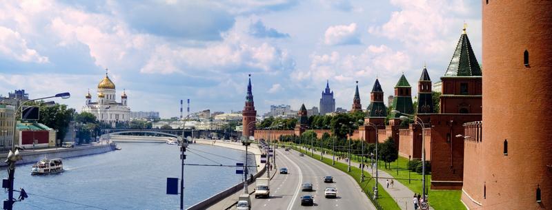 26 iStock 000004486759Medium - ROSJA: Moskwa - ZŁOTY PIERŚCIEŃ - wyprawa