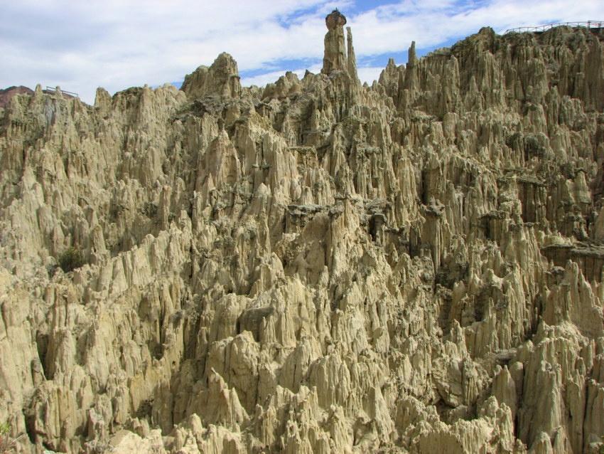 5. 3 - PERU – BOLIWIA: egzotyczna wycieczka szlakiem Inków