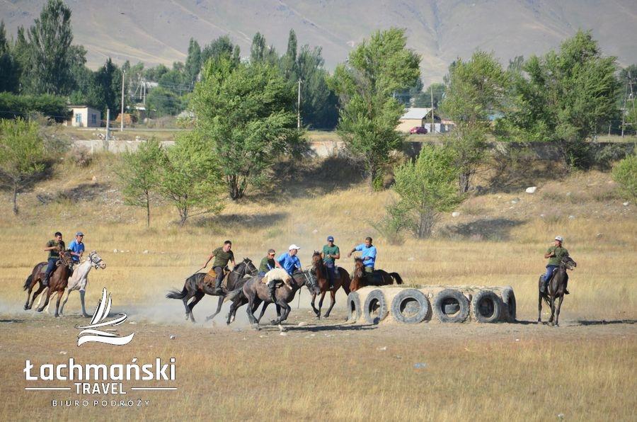 51 wm - Kirgistan - fotorelacja Bogusława Łachmańskiego