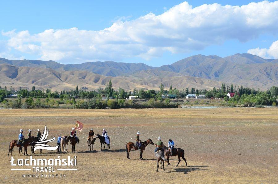 59 wm - Kirgistan - fotorelacja Bogusława Łachmańskiego