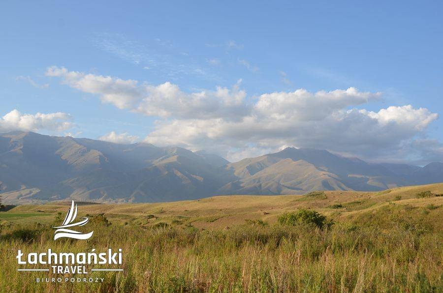 63 wm - Kirgistan - fotorelacja Bogusława Łachmańskiego