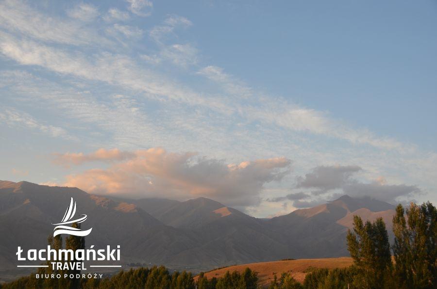 64 wm - Kirgistan - fotorelacja Bogusława Łachmańskiego