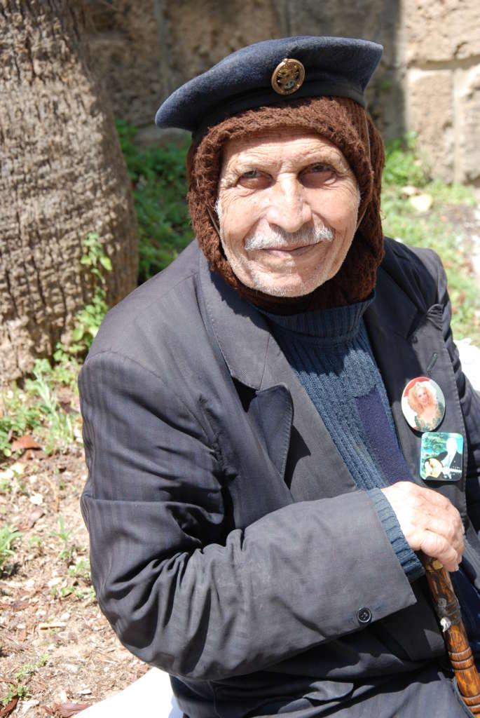 DSC 0743 685x1024 - LIBAN – tam gdzie stykają się kultury - wyprawa