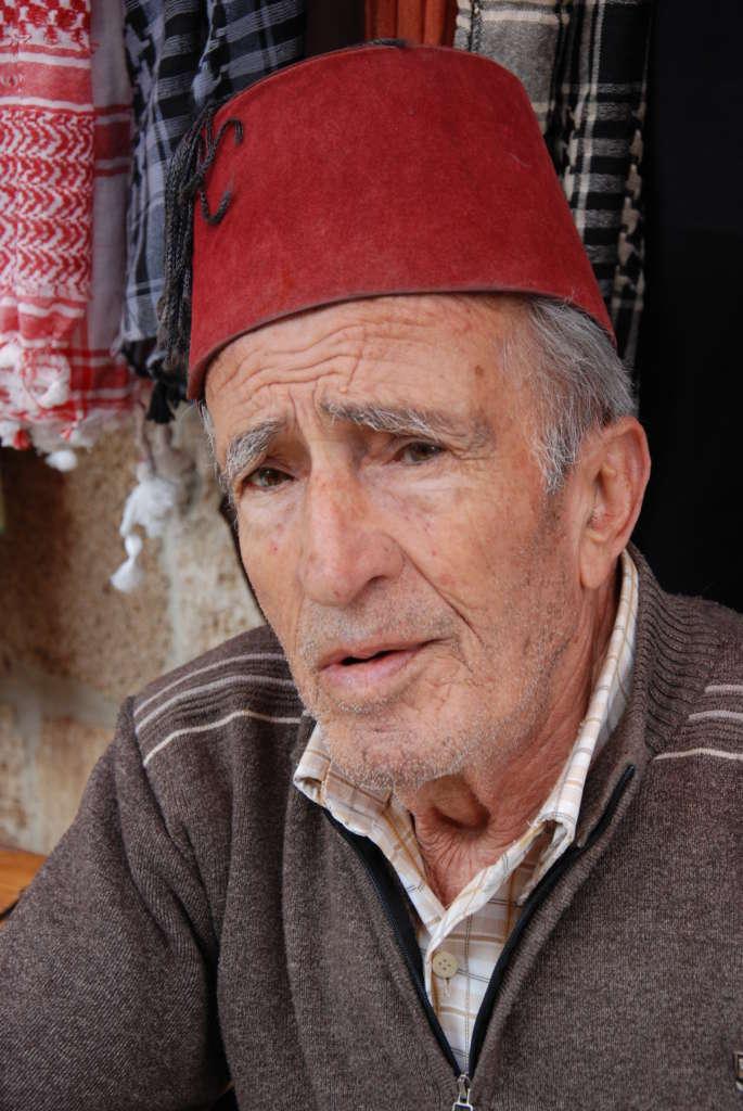 DSC 0798 685x1024 - LIBAN – tam gdzie stykają się kultury - wyprawa