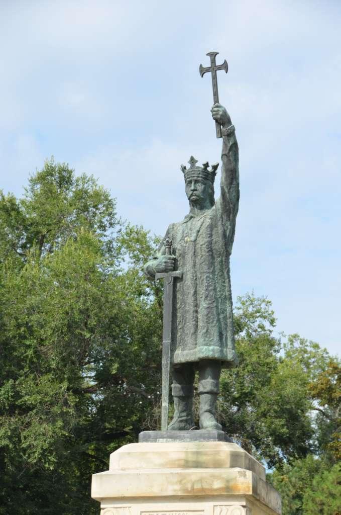 DSC 1492 679x1024 - MOŁDAWIA z Gagauzją i Naddniestrzem