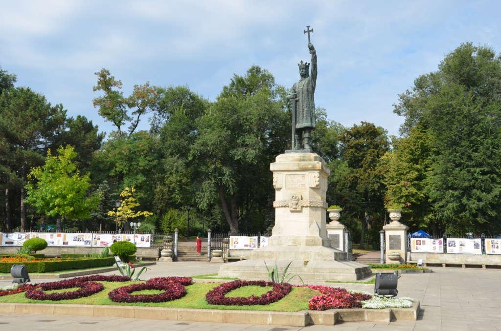 DSC 1493 1024x678 - MOŁDAWIA z Gagauzją i Naddniestrzem