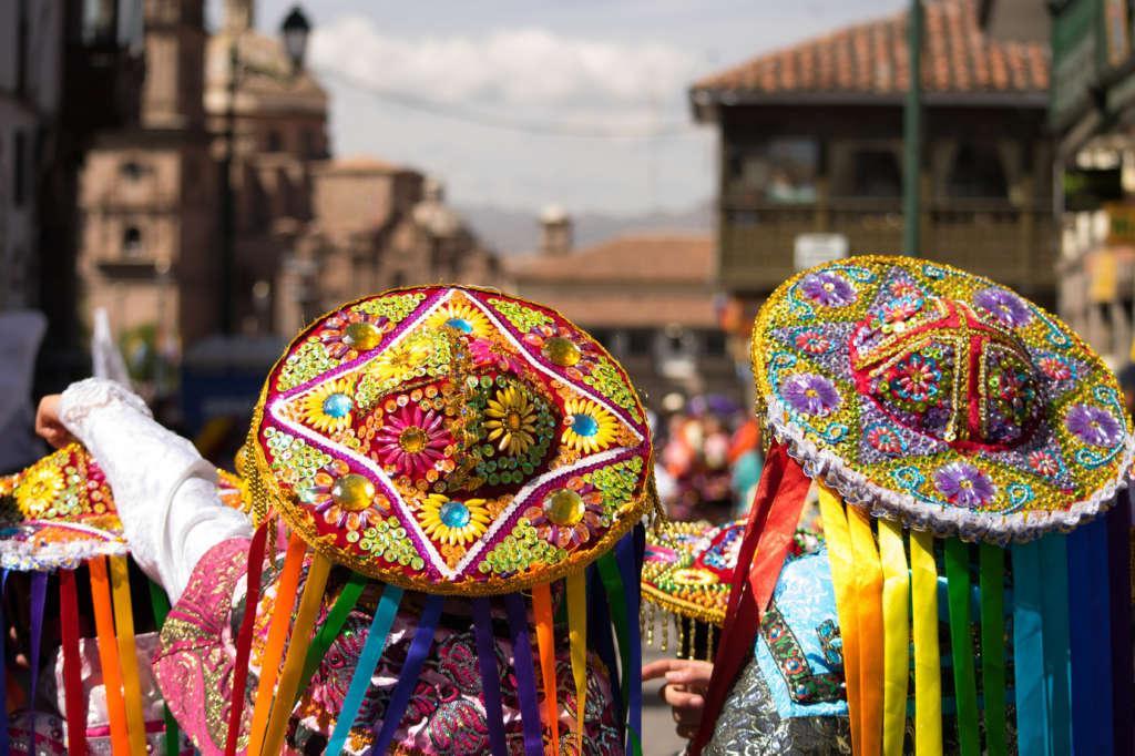 Fotolia 161711623 Subscription Monthly M 1024x682 - PERU – BOLIWIA: Festiwal Inti Raymi - wycieczka szlakiem Inków