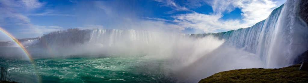 Fotolia 98966342 Subscription Monthly M 1024x276 - KANADA: od Toronto po Vancouver