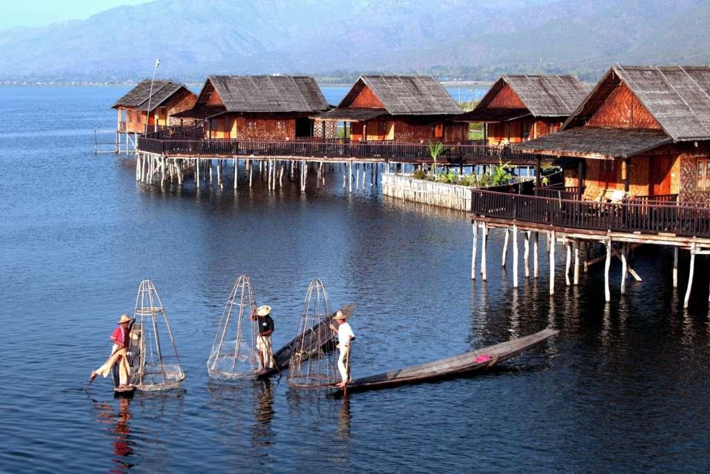 GIC ..5 1024x683 - BIRMA: wyprawa na Festiwal w pagodzie Phaung Daw Oo