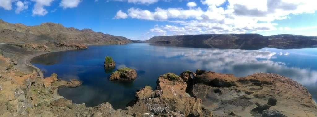 IMAG5277 1024x379 - ISLANDIA: magiczna wyprawa dookoła wyspy