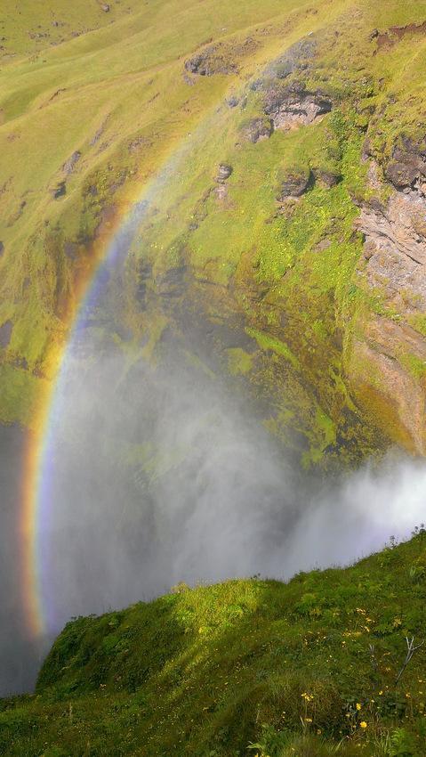 IMAG8814 - ISLANDIA: magiczna wyprawa dookoła wyspy